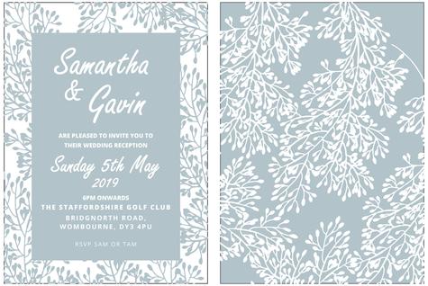 Wedding Invite-01-01.png