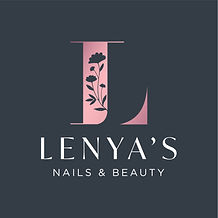 0225_Lenyas_Logo_CMYK.jpg
