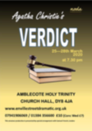 Verdict flyer version 1 for websites.jpg