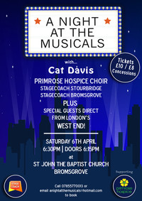 A Night at the Musicals Poster-01.jpg