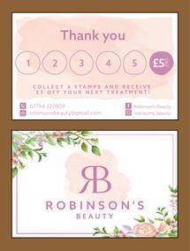 Business Cards-01.jpg