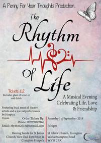 Rhythm of Life Poster V2.jpg