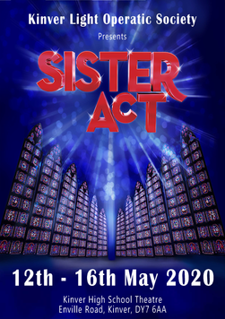 Sister Act Programme Advert.png