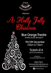 Christmas Poster 2.png