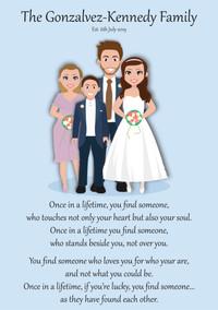 Wedding Couple-01.jpg