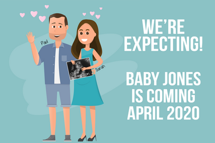 Baby Reveal Example.png