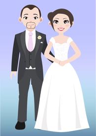Wedding Cartoon Example-01.png