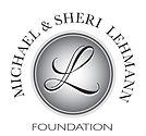 NEW LOGO Lehmann Foundation3-1-18.jpeg