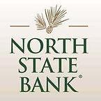 nothstate bank.jpeg