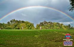 Rainbow-Blessing