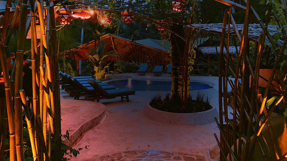 Selva armonia retreat hotel eco resort travel uvita costa rica entrance.jpg