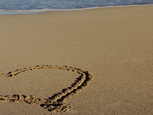 5 Things Your Body will Love this Valentine's Day