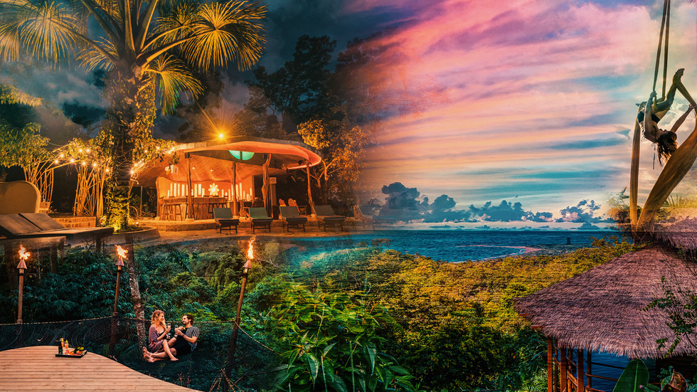 Selva Armonia Retreat Center Hotel..jpg