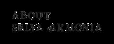 Selva armonia retreat hotel eco resort travel uvita costa rica magic Title 09.png