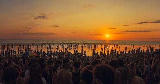 Experience the Pillars of Envision Festival at Selva Armonia Yoga Retreat Center in Costa Rica