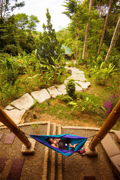 yoga_costa-rica-nature_sleeping-in-nature2-june_2016