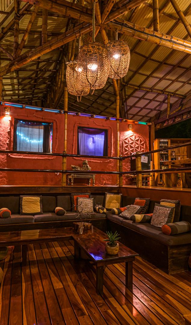 Casa Grande Lounge Area.jpg