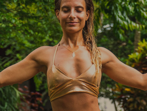 3 Ways to Renew & Restore your Balance