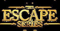 Escape Series Logo.png