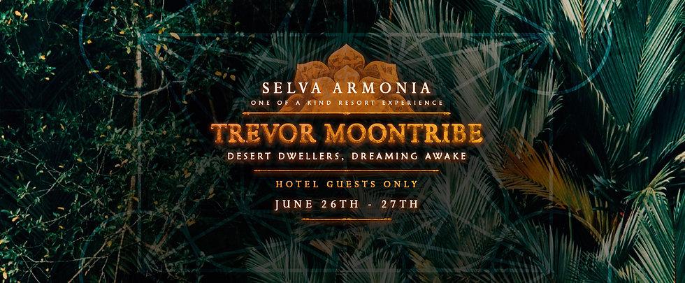 Headliner Trevor Moontribe Web.jpg