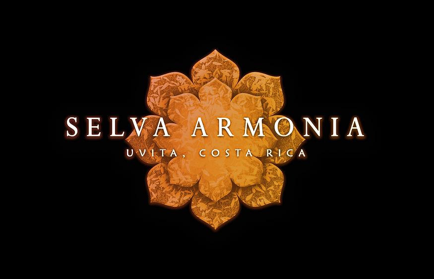 Selva Armonia Logo 2021.png