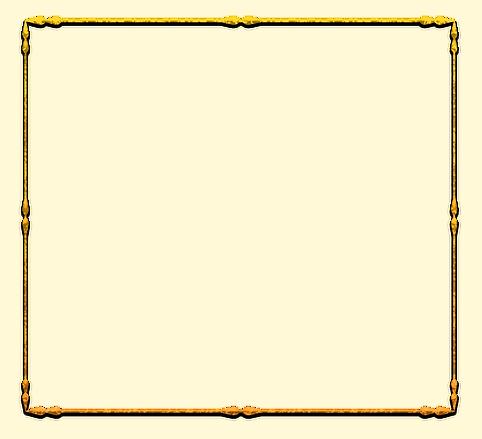 Selva armonia frame 02.png