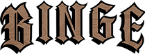 Lives and Minds of CW Männe_ BINGE Book Website Logo Mr Cartoon.png