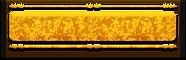 Selva armonia button 01.png