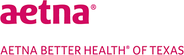 Aetna Better Health Speech Therapy