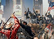 How close to civil war.png
