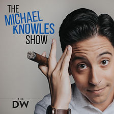 Michael Knowles.jpg