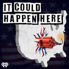 It could happen here.jpg