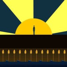 The American Sun.jpg