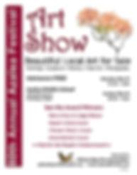 2019_Azalea_Art_Show_Poster-Small.jpg
