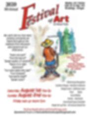 FASP Vendor Mailer 2020 Poster.jpg