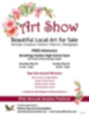 2020_Azalea_Art_Show_Poster.jpg
