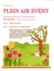Plein Air Event 2019001.jpg