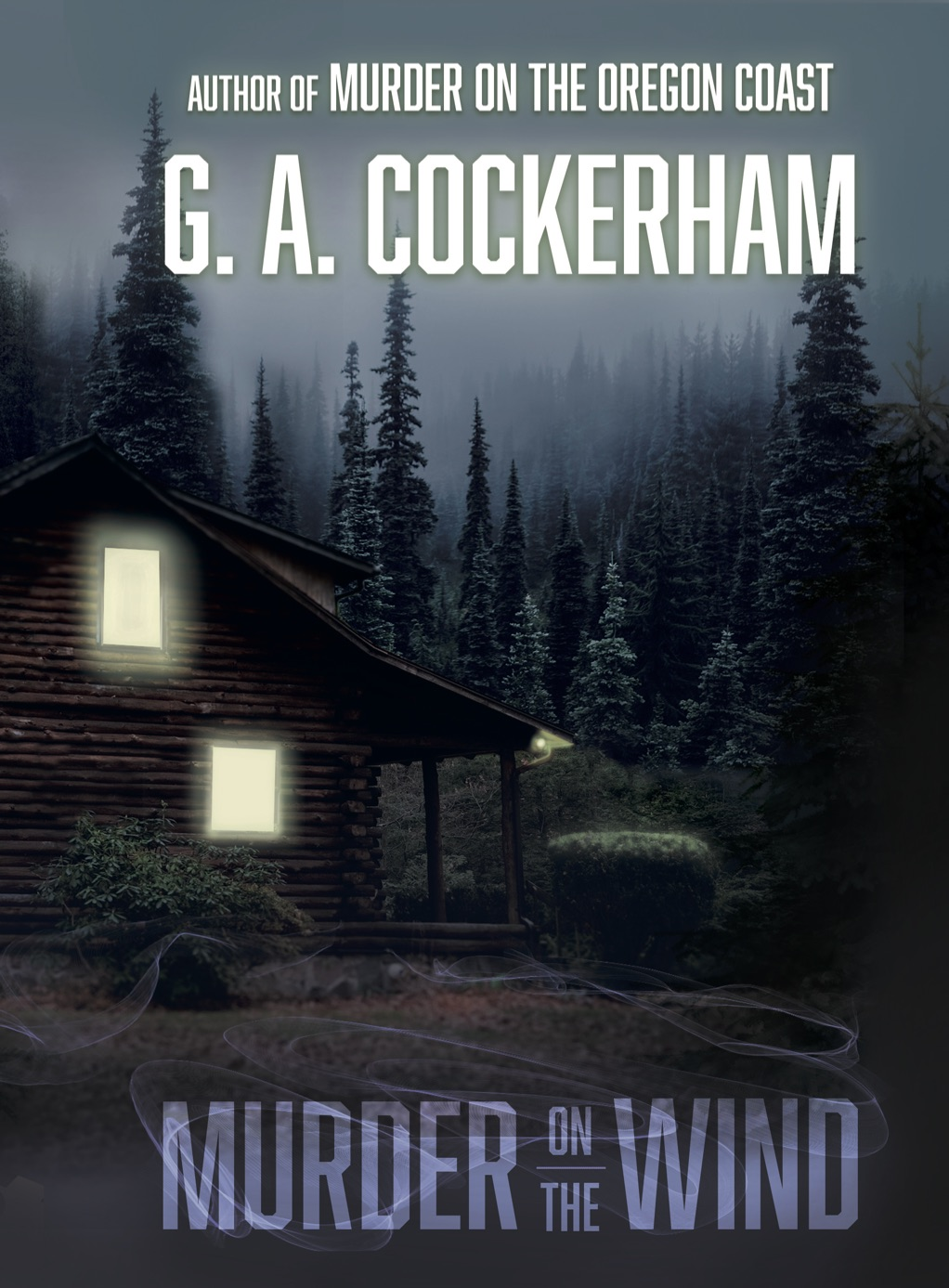 Murder On The Wind Front_Cover-1 copy 3