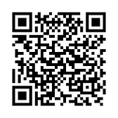 QR-Android-300x300.png