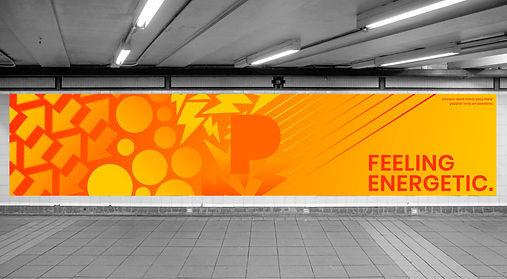 FEELING ENERGETIC copy.jpg