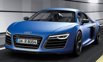 Audi Cars repair and service center workshop Ernakulam, Manjummel
