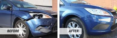Car accident damage repair center in Ernakulam, Car denting painting workshop in Ernakulam, Car repainting workshop in Manjummel, Ernakulam, Edappally, Cheranalloor, kakkanadu, kalamassery,