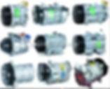 Auto A/C Repair and service workshop Manjummel, Ernakulam, Cochin, Edappally, Kakkanadu, Kalamassery, Aluva, Cheranalloor