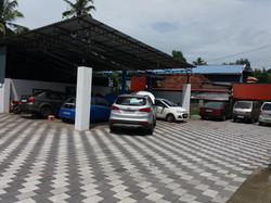 Automaster car repair and service center workshop in ernakulam (11)