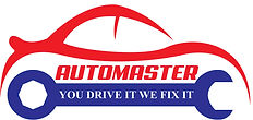 Automaster car repair and service center in Manjummel, Ernakulam
