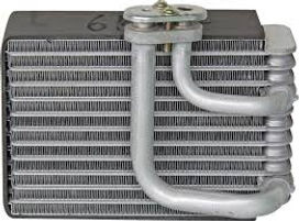 car A/C Evaporator repair or replacing workshop in Manjummel, Ernakulam, Edappally,