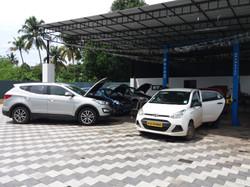 Automaster car repair and service center workshop in ernakulam (7)