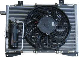 Car A/C condenser Fan Motor repairing workshop Manjummel, Ernakulam, Cochin, Edappally, Kakkanadu, Kalamassery, Aluva, Cheranalloor