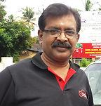 Automaster CEO Mr.Prasad Chandrasekhar