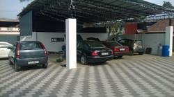 Automaster car repair workshop Ernakulam
